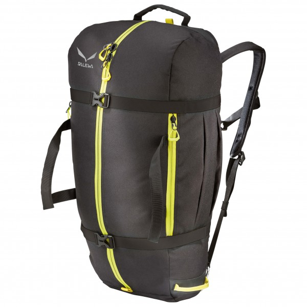 Salewa - Ropebag XL - Sac à cordes