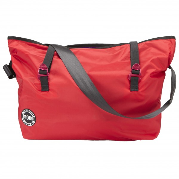 Moon Climbing - S7 Rope Bag - Seilsack