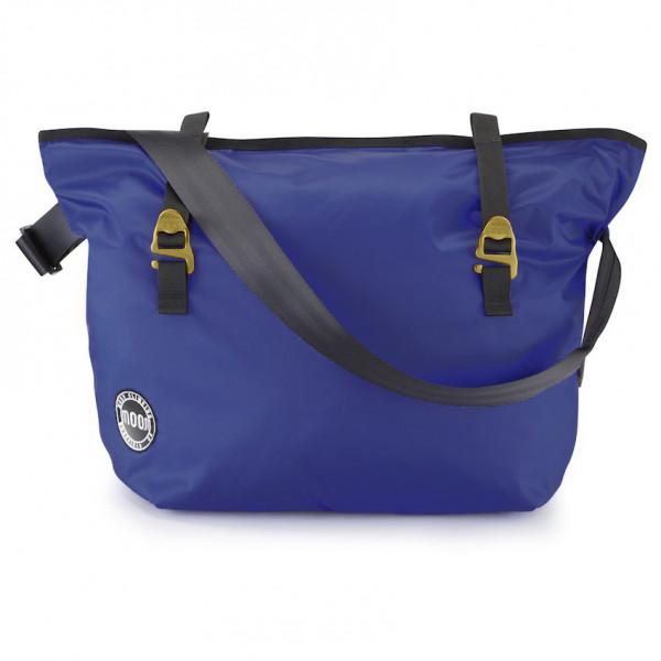 Moon Climbing - S7 Rope Bag - Rope bag