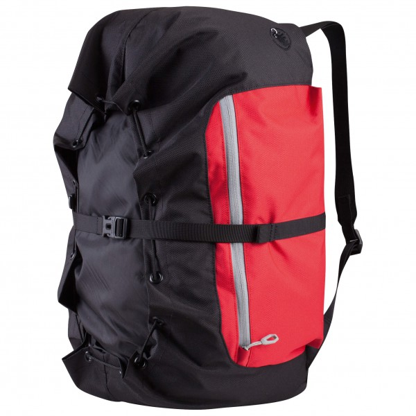 Mammut - Relaxation Rope Bag - Rope bag