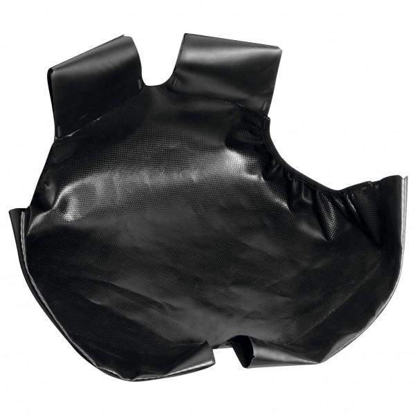 Petzl - Rutschhose Protection