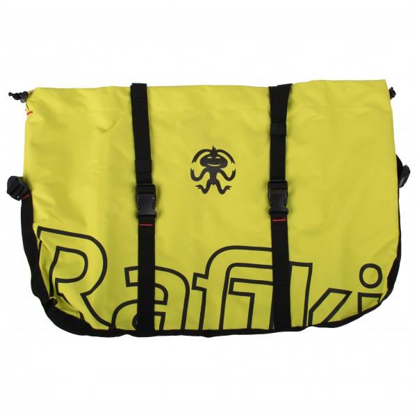 Rafiki - Roper - Rope bag