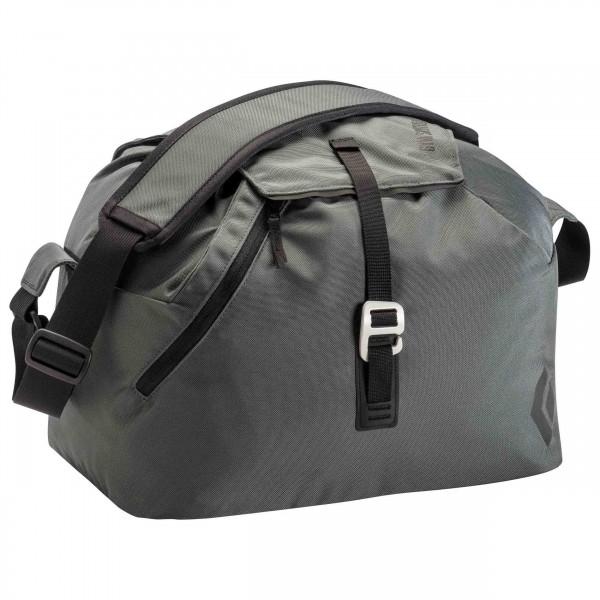 Gym Gear Bag 30 - Rope bag