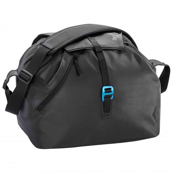 Black Diamond - Gym Gear Bag 35 - Tausekk