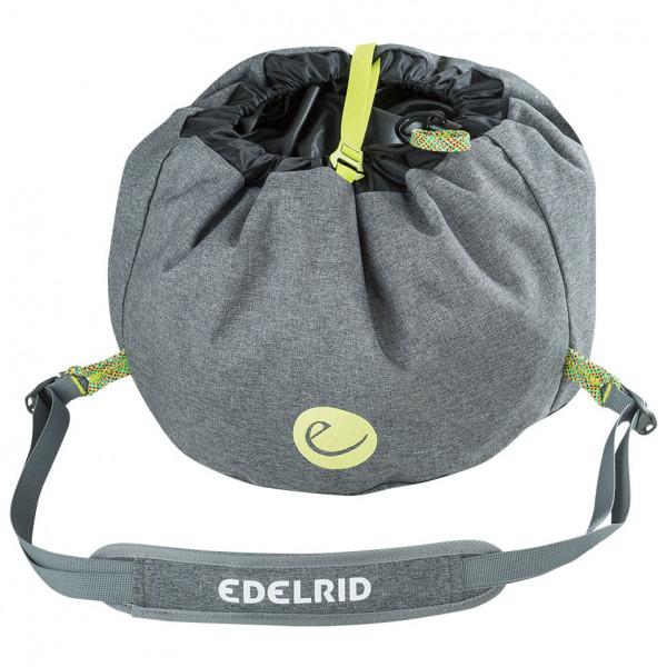 Edelrid - Caddy II - Tausekk