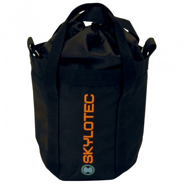 Skylotec - Rope Bag - Rope bag