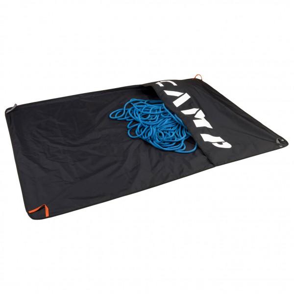 Rocky Carpet Seilplane - Rope bag