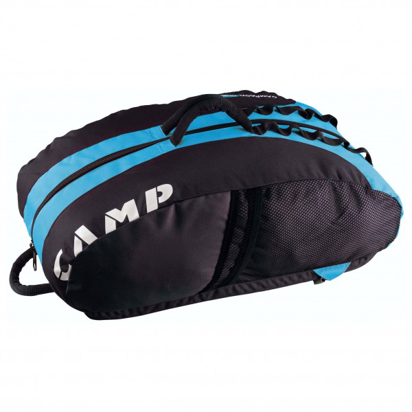 Camp - Rox - Repsäck