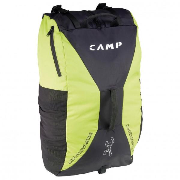 Camp - Roxback - Rope bag