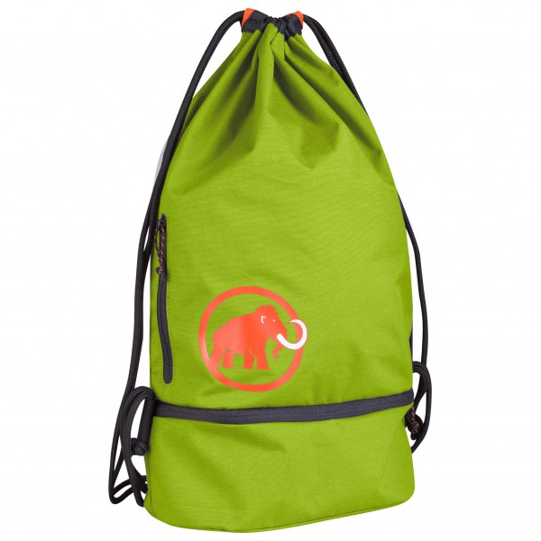 Mammut - Magic Gym Bag - Magnesiumpussi