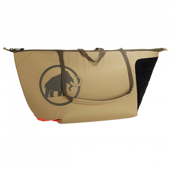 Mammut - Magic Rope Bag - Repsäck