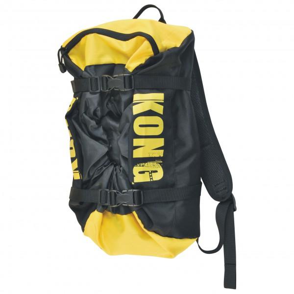Kong - Free Rope Bag - Rebsæk