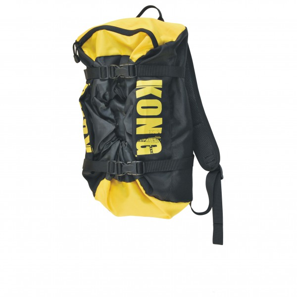 Kong - Free Rope Bag - Rope bag