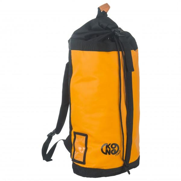 Kong - Rope Bag 100 - Tausekk