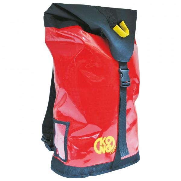 Kong - Rope Bag 100 - Repsäck
