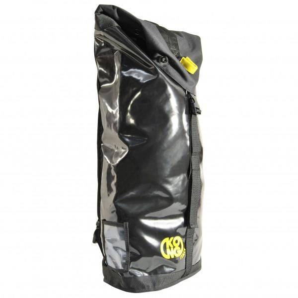 Kong - Rope Bag 200 - Tausekk