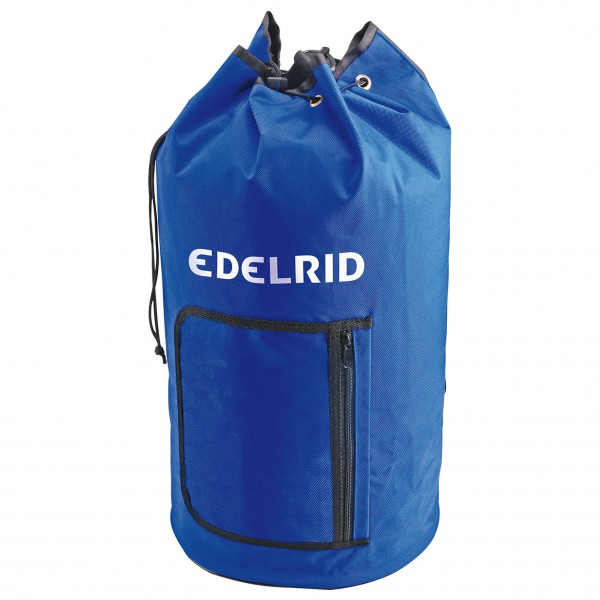 Edelrid - Carrier Bag - Touwzak