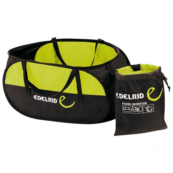 Edelrid - Spring Bag - Repsäck