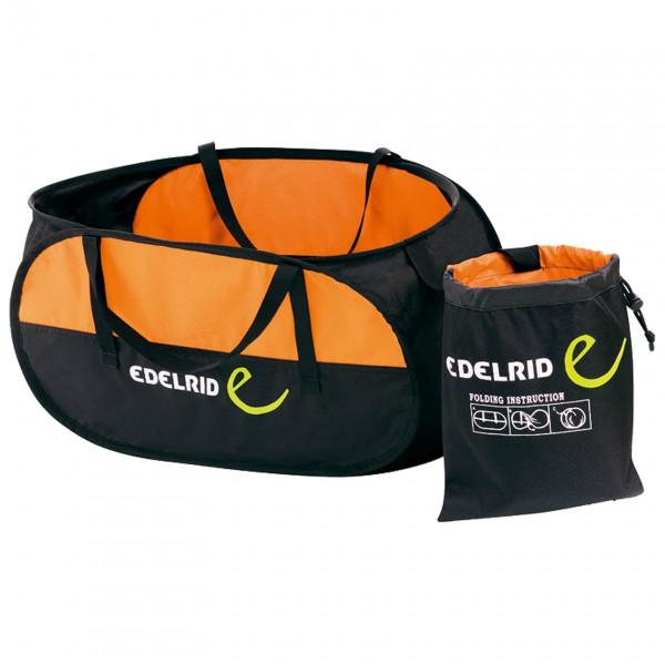 Spring Bag - Rope bag