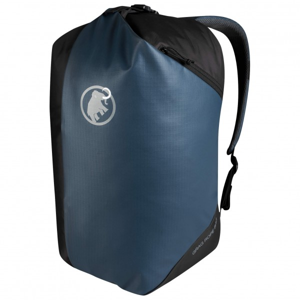 Mammut - Crag Rope Bag - Tausekk