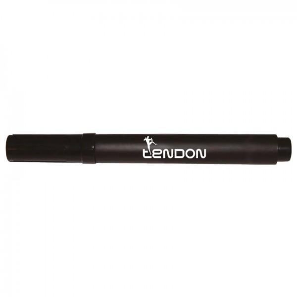 Tendon - Seilmarkierungsstift Ropemarker