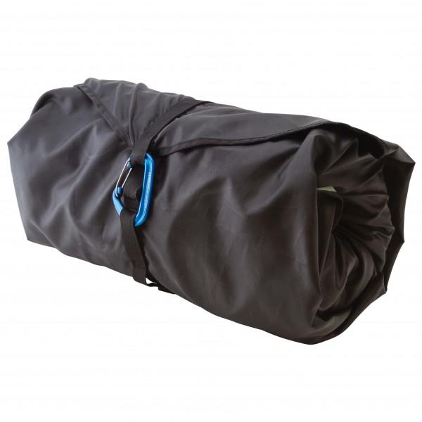 Metolius - Rope Tarp - Rope bag