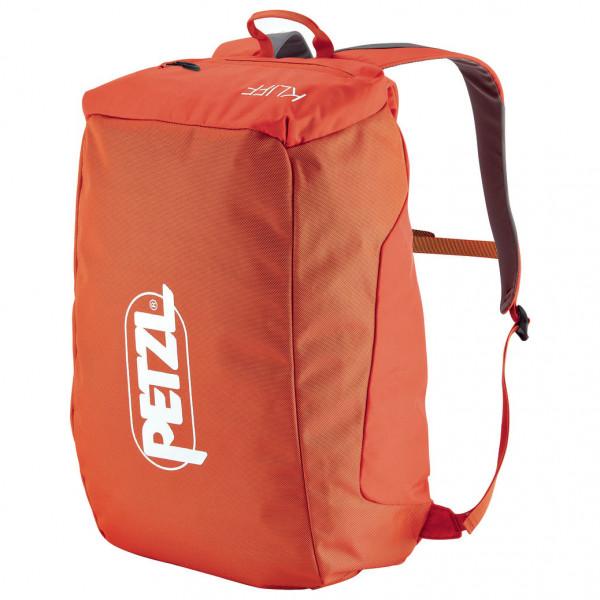 Kliff Rope Bag - Rope bag