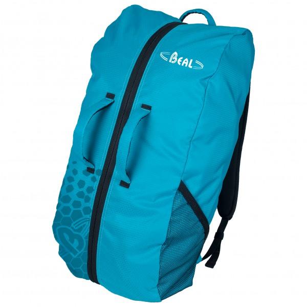 Beal - Combi - Rope bag