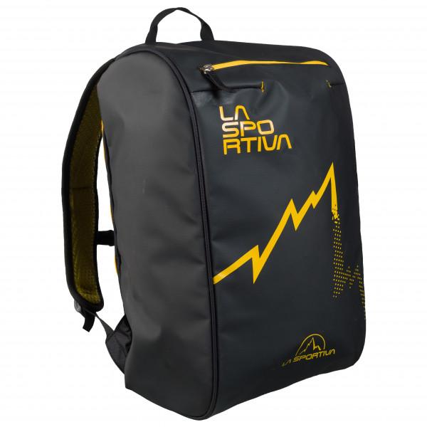 La Sportiva - Climbing Bag - Tausekk