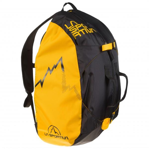 Medium Rope Bag - Rope bag