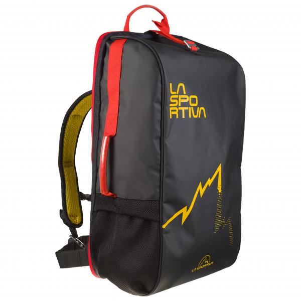La Sportiva - Travel Bag - Rebsæk