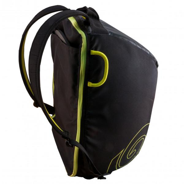 Rock Empire - Beetle Bag - Repsäck