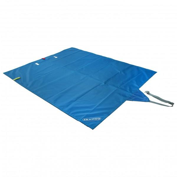 Trango - Cord Trapper Rope Tarp - Rope bag