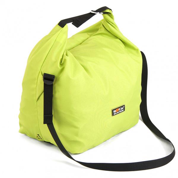 Nora - Rope bag