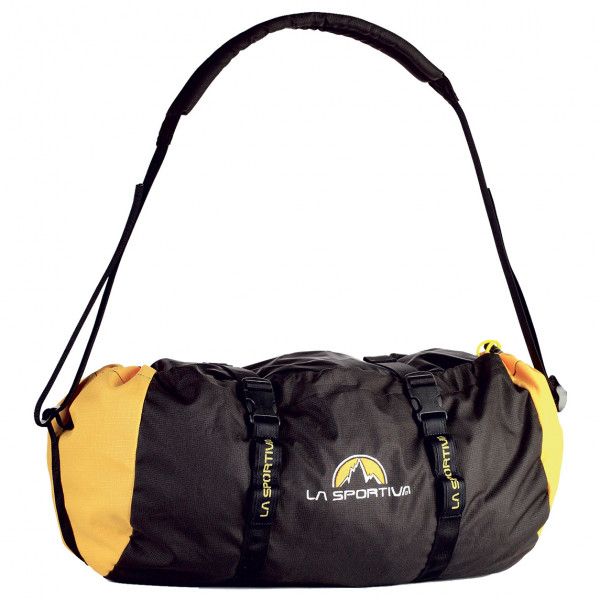 Borsa Portacorda Piccola - Rope bag