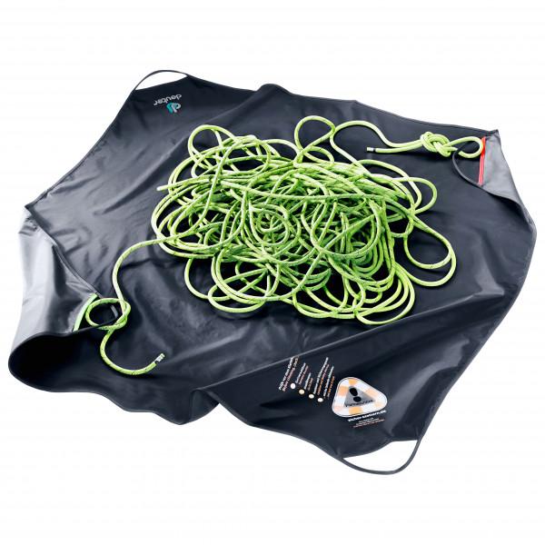Deuter - Gravity Rope Sheet - Rope bag