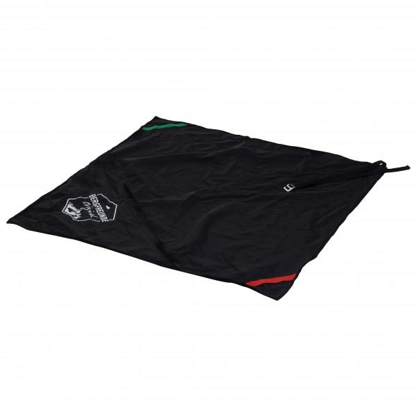 Shmuts Rope Sheet - Rope bag