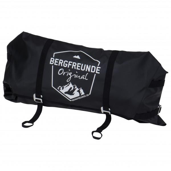 Bergfreunde.de - Zekl Rope Bag - Touwzak