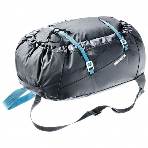 Deuter - Gravity Rope Bag - Touwzak
