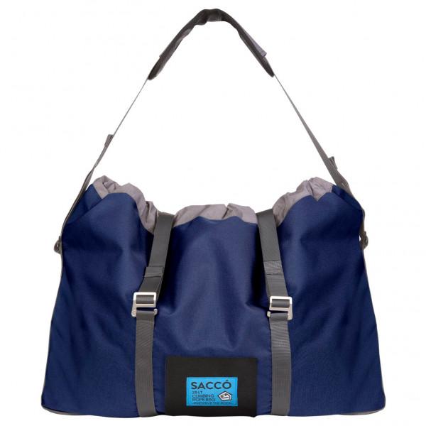 Sacc ² - Rope bag