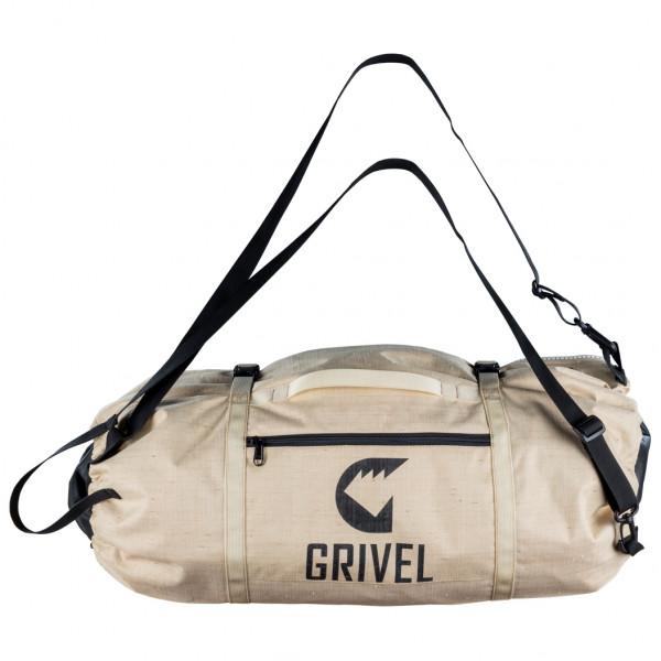 Grivel - Backpack Falesia Rope Bag - Seilsack