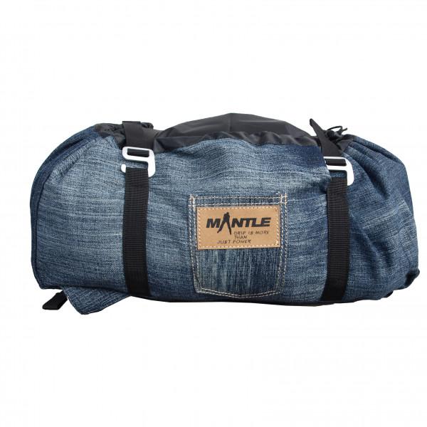 Mantle - Rope Bag - Rebsæk