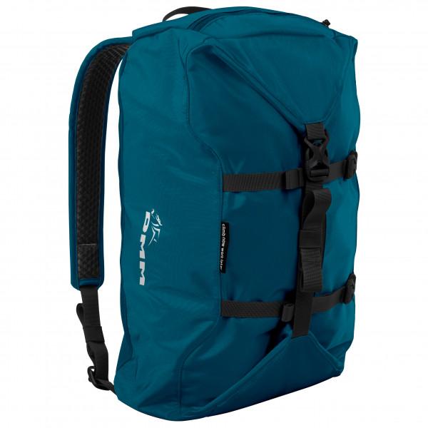 DMM - Classic Rope Bag 32 - Seilsack