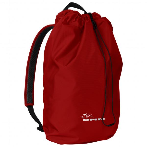 DMM - Pitcher Rope Bag 26 - Touwzak