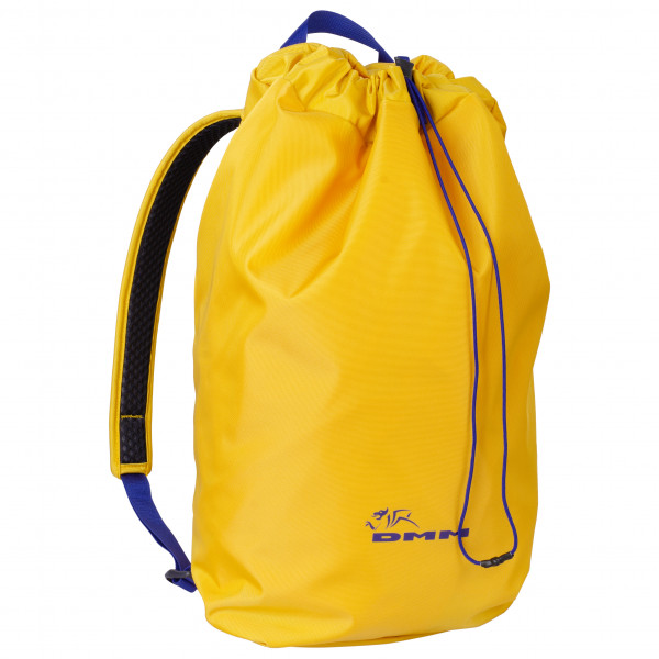 DMM - Pitcher Rope Bag 26 - Rope bag