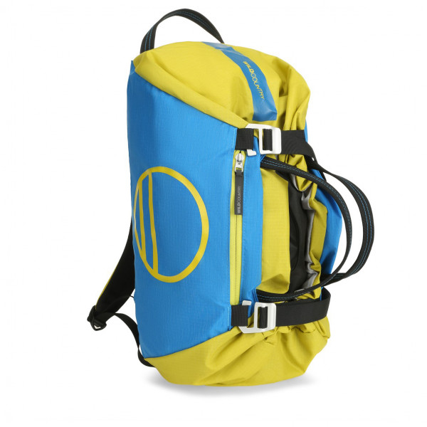Wild Country - Rope Bag - Seilsack