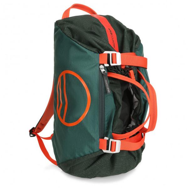 Rope Bag - Rope bag