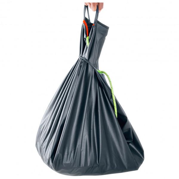 Gravity Rope Sheet - Rope bag