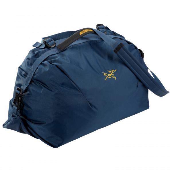 Ion Rope Bag - Rope bag