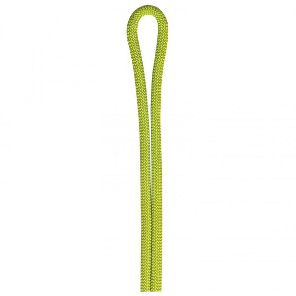 Edelrid - Rap Line 6,0 mm - Cordelette